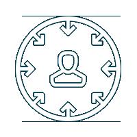 Salesforce Adoption Audit - Icon