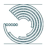 Wave Analytics - Icon