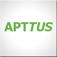 Apttus Technology Partnership