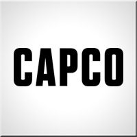 Capco Salesforce Technology Partnership