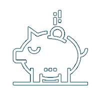 Salesforce for Financial Services - Icon