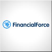 FinancialForce Technology Partnership
