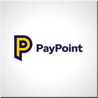 Project: Paypoint - Westbrook International