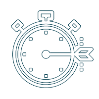 Salesforce Quick Start - Icon
