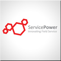 ServicePower Technology Partnership