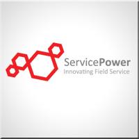 ServicePower Technology Partnership