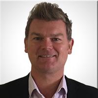Field Service Director - Steve Jones
