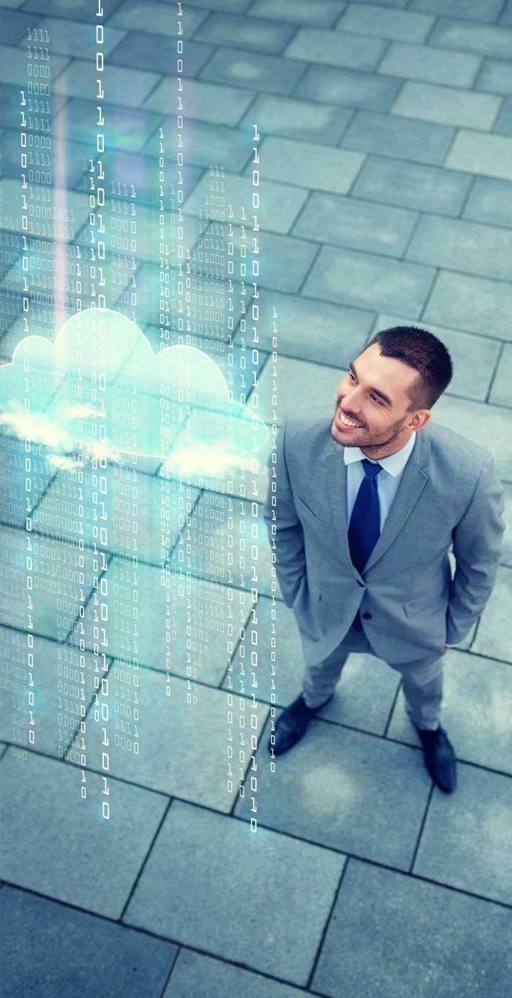 Successful Future with Salesforce